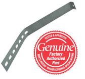 Rheem Protech AE-50892-81 Capacitor Strap