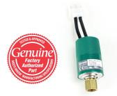 Rheem Ruud 47-21465-07 Low Ambient Control R-410A
