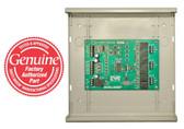 Rheem REPNL700ZON Econet Zone Control Panel