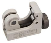 "Yellow Jacket 60121 Mini Tubing Cutter 1/4""-7/8"""