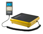 Fieldpiece SRS1 Residential, Light Commercial Refrigerant Scale