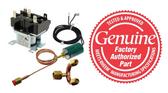 Rheem RXAD-A08 Low Ambient Control Kit