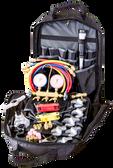 """JB Industries MSKIT2 Mini Split Kit, 5/16"""""""