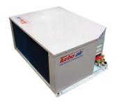 Turbo Air TS020MR404A2-T 2 HP Ext temp Scroll Comp Condenser, 208-230/1/60