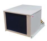Turbo Air TH032LR404A3 3HP Ext Temp Hermetic Comp Condenser, 208-230/3/60