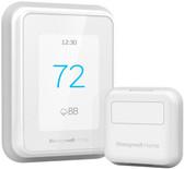 Honeywell T10 Pro Smart Thermostat with RedLINK, THX321WFS2001W