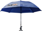 Supco Umbrella with Magnetic Base