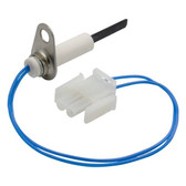 White Rodgers 789A-707A1 Nitride Ignitor