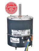 Rheem-Ruud ECM Condenser Motor 1/3 hp 230v1ph CCW 39