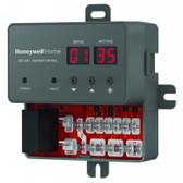 Honeywell DB7110U1000 Universal Heat Pump Defrost Control