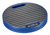 Yellow Jacket 68864 Wireless Refrigerant Scale