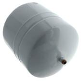 "Honeywell TK300-15 1/2"" External NPT Heating 2 Gal Expansion Tank"