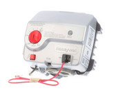 Honeywell WT8840A1000 Water Heater Gas Valve Control