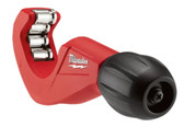 Milwaukee 1-1/2 in. Constant Swing Copper Tubing Cutter 48-22-4252