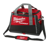 Milwaukee PACKOUT 20in Tool Bag 48-22-8322