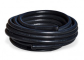 Pro-Flex PFARCT-3475 3/4in x 75ft coil CSST Gas Pipe, Black Arc-Resistant Jacket