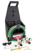 Harris 4400177 HVAC Port-A-Torch Welding and Brazing Outfit