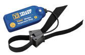 Yellow Jacket 67062 YJACK Wireless Temperature Strap Probe