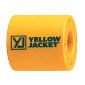 Yellow Jacket 61192 Solenoid Valve Service Magnet