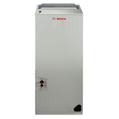 Bosch  BVA-24WN1-M20 24k BTU, Air Handler Unit 2.0