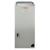 Bosch  BVA-36WN1-M20 36k BTU, Air Handler Unit 2.0