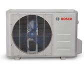 Bosch Minisplit 18k BTU Condenser Single Zone 230V, BMS500-AAS018-1CSXRA