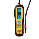 Fieldpiece DR58 Heated Diode Refrigerant Leak Detector