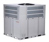 Bosch 3 Ton 18.5 SEER Inverter Heat Pump Packaged Unit, BRB-36HWD1N1-M18