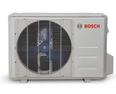 Bosch Minisplit 12k BTU Condenser Single Zone 115V, BMS500-AAS012-0CSXRB