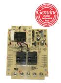 Rheem Ruud 47-22445-01 Fan Control Circuit Board HVAC