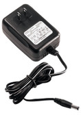 SpeedClean CJ-9693 Battery Charger, for use with CJ-95 CoilJet Battery