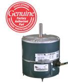 Rheem Ruud 51-102870-02 ECM Motor (Outdoor)
