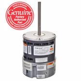 Rheem 51-104356-15 SelecTech 3/4 HP 120/1/60 Variable Speed Motor