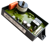 ICM2910-205-021-MCS Fenwall OEM Replacement DSI Control