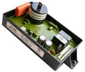 ICM2910-205-015-MCS Fenwall OEM Replacement DSI Control