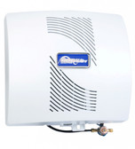 Generalaire General 1000 1000A Home Power Humidifier Like Aprilaire 700 760