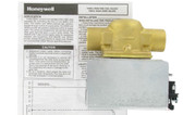 Honeywell V8043F1036 Water Zone Valve 3/4""