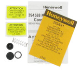 Honeywell 393691 LP Gas Valve Conversion Kit