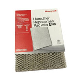 Honeywell HC22E1003 Humidifier Water Panel Pad