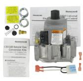 Honeywell VR8345M4302 Universal Ignition Gas Valve