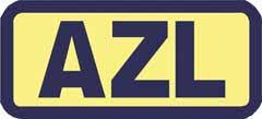 azl-logo.jpg