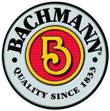 bachman-logo.jpg