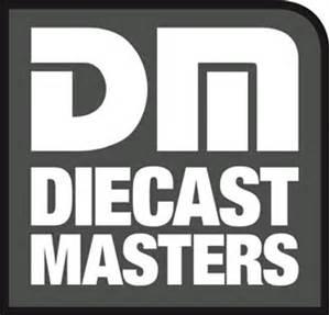 die-cast-masters-logo.jpg