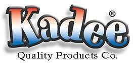 kadee-logo.jpg