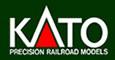 kato-logo.jpg