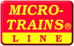 micro-trains-logo.png