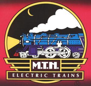 mth-logo-1.jpg