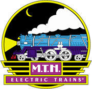 mth-logo.png