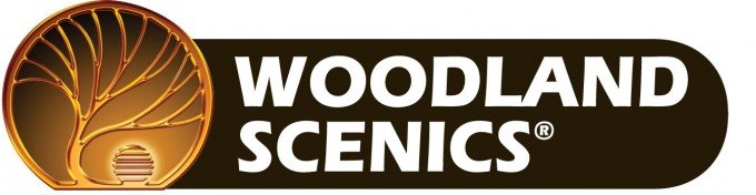woodlandscenicschrome-logo1-680x176.jpg
