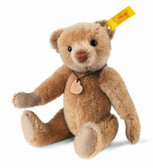 Steiff Classic Teddy Bear Honey Light Bear 040146
